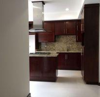 Foto de casa en venta en, cantera del pedregal, chihuahua, chihuahua, 2348950 no 01