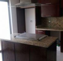 Foto de casa en venta en, cantera del pedregal, chihuahua, chihuahua, 2353662 no 01