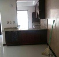 Foto de casa en venta en, cantera del pedregal, chihuahua, chihuahua, 2378438 no 01