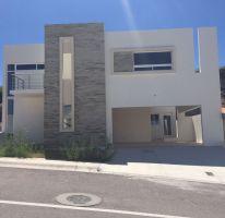Foto de casa en venta en, cantera del pedregal, chihuahua, chihuahua, 2397602 no 01