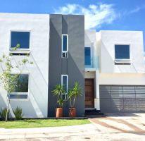 Foto de casa en venta en, cantera del pedregal, chihuahua, chihuahua, 2401086 no 01