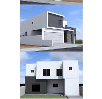 Foto de casa en venta en  , cantera del pedregal, chihuahua, chihuahua, 2436474 No. 01