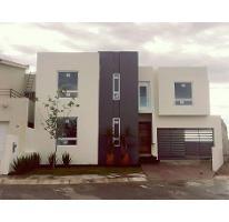 Foto de casa en venta en  , cantera del pedregal, chihuahua, chihuahua, 2494255 No. 01