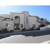 Foto de casa en renta en  , cantera del pedregal, chihuahua, chihuahua, 2532767 No. 01
