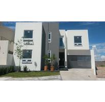 Foto de casa en venta en  , cantera del pedregal, chihuahua, chihuahua, 2632154 No. 01