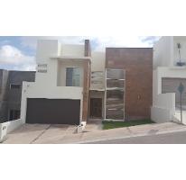 Foto de casa en venta en  , cantera del pedregal, chihuahua, chihuahua, 2719069 No. 01
