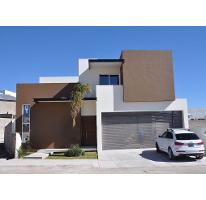 Foto de casa en venta en  , cantera del pedregal, chihuahua, chihuahua, 2793690 No. 01