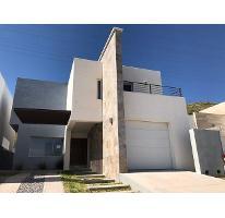 Foto de casa en venta en  , cantera del pedregal, chihuahua, chihuahua, 2817971 No. 01