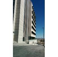 Foto de oficina en renta en  , cantera del pedregal, chihuahua, chihuahua, 2860256 No. 01