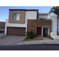 Foto de casa en venta en  , cantera del pedregal, chihuahua, chihuahua, 2898718 No. 01