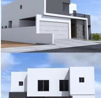 Foto de casa en venta en  , cantera del pedregal, chihuahua, chihuahua, 0 No. 01