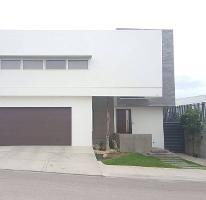Foto de casa en venta en  , cantera del pedregal, chihuahua, chihuahua, 4030620 No. 01