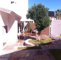 Foto de casa en venta en, cantera del pedregal, chihuahua, chihuahua, 979917 no 01