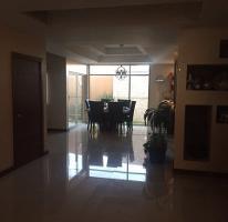 Foto de casa en venta en cantera iii , residencial la cantera i, ii, iii, iv y v, chihuahua, chihuahua, 3826009 No. 03