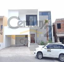 Foto de casa en venta en cantera imperial n°7511 , residencial la cantera i, ii, iii, iv y v, chihuahua, chihuahua, 0 No. 01