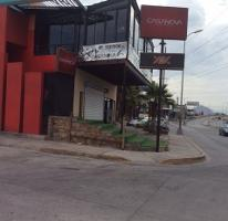 Foto de local en renta en cantera , panamericana, chihuahua, chihuahua, 3827702 No. 01