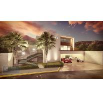 Foto de casa en venta en cantera , residencial y club de golf la herradura etapa b, monterrey, nuevo león, 2909781 No. 01