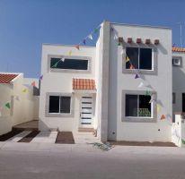 Foto de casa en venta en, canteras de san agustin, aguascalientes, aguascalientes, 2030160 no 01
