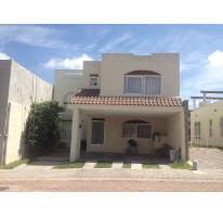 Foto de casa en venta en  , canteras de san agustin, aguascalientes, aguascalientes, 2251724 No. 01