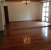 Foto de casa en venta en  , canteras de san javier, aguascalientes, aguascalientes, 3458800 No. 02