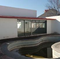 Foto de casa en venta en  , canteras de san javier, aguascalientes, aguascalientes, 0 No. 01