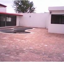 Foto de casa en venta en, canteras de san javier, aguascalientes, aguascalientes, 813739 no 01