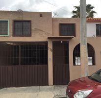 Foto de casa en condominio en venta en, canteras de san josé, aguascalientes, aguascalientes, 1239207 no 01