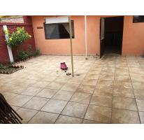 Foto de casa en venta en  , canteras de san josé, aguascalientes, aguascalientes, 1713646 No. 01