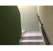 Foto de casa en venta en  , canteras de san josé, aguascalientes, aguascalientes, 1713646 No. 07