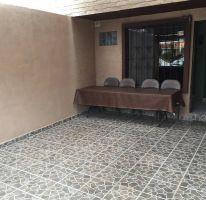 Foto de casa en venta en, canteras de san josé, aguascalientes, aguascalientes, 1859650 no 01