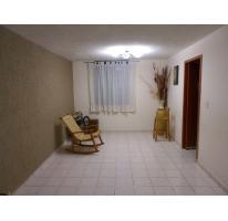 Foto de casa en venta en  , canteras de san josé, aguascalientes, aguascalientes, 2474013 No. 02