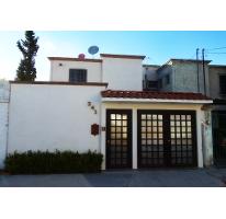 Propiedad similar 2488118 en Canteras de San José.