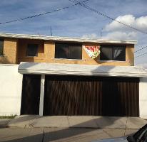 Foto de casa en venta en  , canteras de san josé, aguascalientes, aguascalientes, 2643419 No. 01