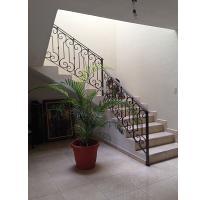 Foto de casa en venta en  , canteras de san josé, aguascalientes, aguascalientes, 2722735 No. 01