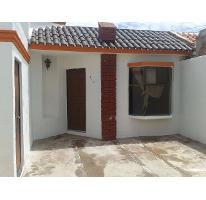 Foto de casa en venta en  , canteras de san josé, aguascalientes, aguascalientes, 2789596 No. 01