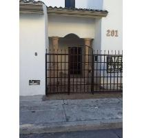 Foto de casa en venta en  , canteras de san josé, aguascalientes, aguascalientes, 2827266 No. 01