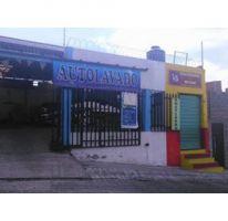 Foto de terreno habitacional en venta en, canteras, morelia, michoacán de ocampo, 1914417 no 01