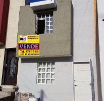 Foto de casa en venta en  , canteras, morelia, michoacán de ocampo, 3798120 No. 01