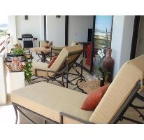 Foto de casa en venta en canteres 401 alegranza 0, san josé del cabo centro, los cabos, baja california sur, 2125994 No. 01