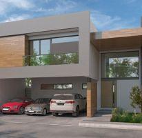 Foto de casa en venta en, canterías 1 sector, monterrey, nuevo león, 1660637 no 01