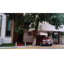Foto de casa en venta en  , canterías, carmen, campeche, 2801644 No. 01