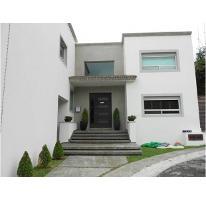 Foto de casa en venta en  , canterias norte, monterrey, nuevo león, 2642175 No. 01