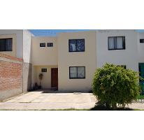 Foto de casa en venta en  , canteritas de echeveste, león, guanajuato, 2015980 No. 01