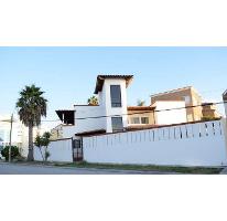 Foto de casa en venta en cantil 0, playas de tijuana sección costa de oro, tijuana, baja california, 2649391 No. 01