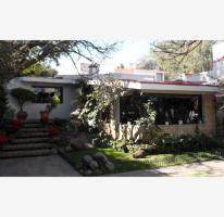 Foto de casa en venta en cantil 00, jardines del pedregal, álvaro obregón, distrito federal, 0 No. 01