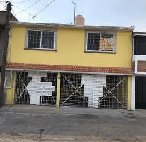 Foto de casa en venta en cantil , san pablo de las salinas, tultitlán, méxico, 0 No. 01