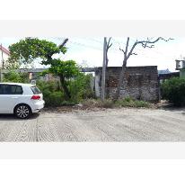 Foto de terreno habitacional en venta en  1, mozimba, acapulco de juárez, guerrero, 2753080 No. 01
