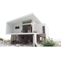 Foto de casa en venta en, cantizal, santa catarina, nuevo león, 1771514 no 01