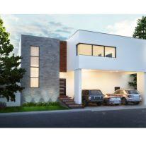 Foto de casa en venta en, cantizal, santa catarina, nuevo león, 1830034 no 01
