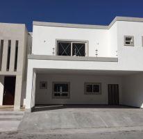 Foto de casa en venta en, cantizal, santa catarina, nuevo león, 2014812 no 01